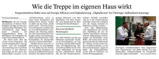Thueringer_Allgemeine_Muehlhausen_-_01-03-2019_1900